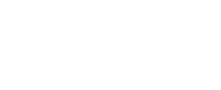 Pinnacle Medical Centres Logo