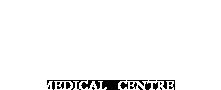 Pinnacle Medical Centres Logo